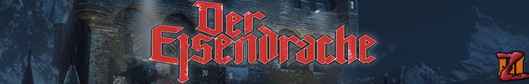 Guide Der Eisendrache Awakening Black Ops 3 zombie