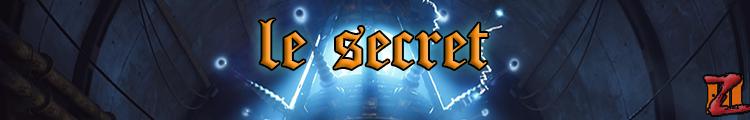 Le secret Der Eisendrache Black Ops 3 Zombie