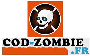 Nous Proposons Des Guides Clairs Et Detailles En Francais Sur Le Mode Zombie Depuis Black Ops 2 Notre Nouveau Site Regroupe Contenu De