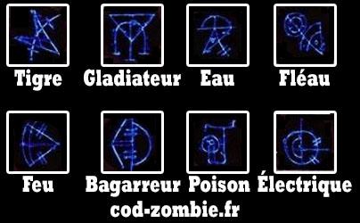 Symboles_Secret_IX