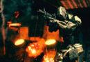 Trailer nuit des morts black ops 4 zombie