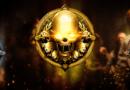 Récompenses défis bronze argent or black ops 4 zombie