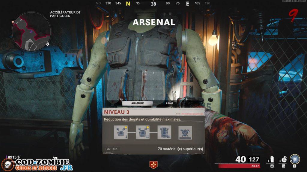 Cold_War_Die_Maschine_Arsenal