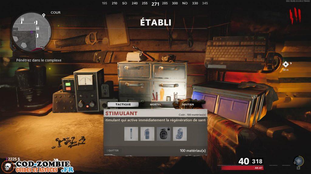 Cold_War_Die_Maschine_Etabli