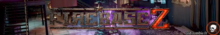 Guide firebase Z banner