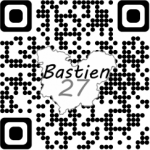 Illustration du profil de bastien27