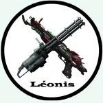 Illustration du profil de leonis