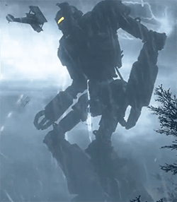 Black Ops 2 Zombie Origins geant