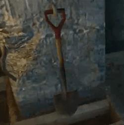 Black Ops 2 Zombie Origins Pelle