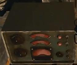 Black Ops 2 Zombie Origins musiques