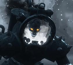 Black Ops 2 Zombie Origins soldat panzer
