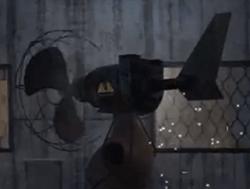 Black ops 2 zombie turbine
