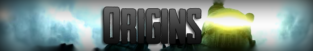 Black Ops 2 Zombie Origins Guide